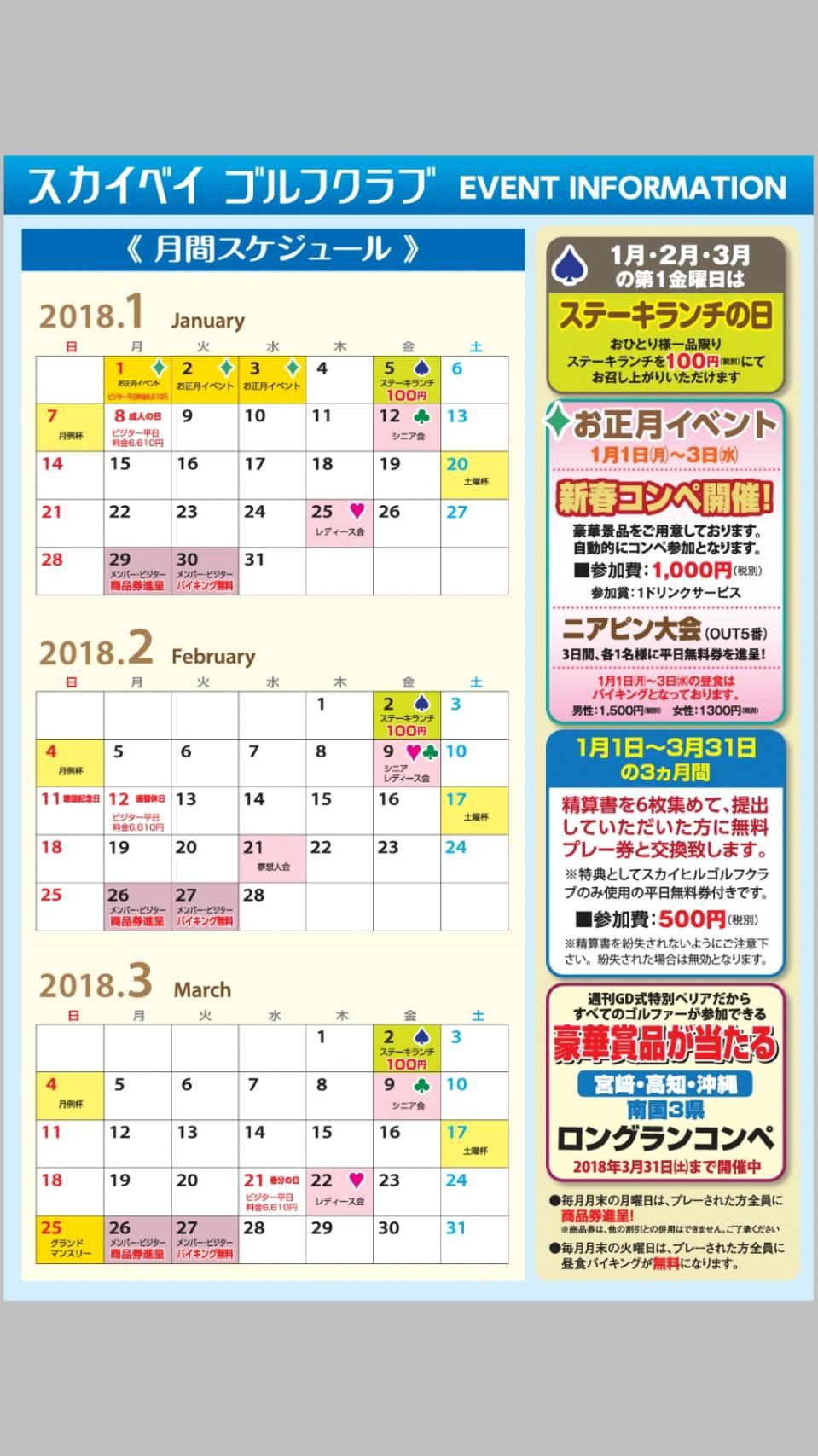 キャプチャ2018.1-3(SB)表